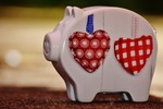 Finanse w związku. Wspólne życie, dwa portfele