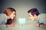 Finanse w związku, czyli razem, ale na własny rachunek…