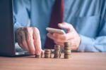 Finansowanie działalności. Private debt także dla MSP