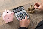 Mikrofirmy: kredyty, pożyczki, depozyty V 2016 r.