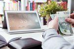 Finansowanie działalności, czyli czas ważniejszy niż cena