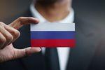 Warto zawalczyć o polski biznes w Rosji