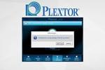 Aktualizacja firmware: obalamy mity