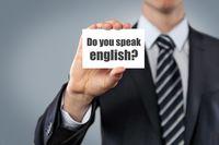 Czy polskie firmy IT są gotowe na obcokrajowców?