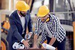 Firmy budowlane: długi rosną razem z produkcją
