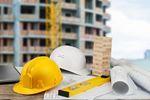Największe firmy budowlane na świecie: przychody rosną, wyzwania też