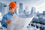 Największe firmy budowlane w Polsce: Budimex i Strabag utrzymały pozycje