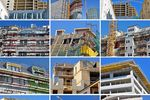 Największe firmy budowlane z 50 mld zł przychodów. To rekord