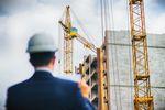 Zyskowność grup budowlanych z GPW ciągle pod kreską