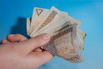 BIK: chętnych na pożyczki ciągle brakuje, spadki są dwucyfrowe