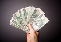 Wciąż mniej pożyczek niż przed pandemią