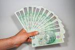 BIK: pożyczki pod kreską, wartość sprzedaży ze spadkiem o 25%