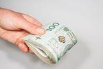 BIK: pożyczki w maju 2021 znowu na dużym plusie
