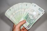 Chętnych na pożyczki ciągle brak. Spadki przewyższają 30%