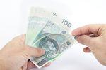 Firmy pożyczkowe: 122 mln zł straty bez szans na poprawę