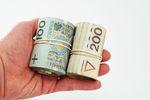 Firmy pożyczkowe bez rejestru. Co z transparentnością?