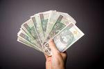 Firmy pożyczkowe na potężnym minusie. Co 4. zniknęła z rynku