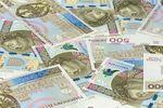 Firmy pożyczkowe: nie tak dochodowe i dla stałych klientów