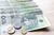 Firmy pożyczkowe realną alternatywą dla banków