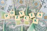 Firmy pożyczkowe ze spadkiem sprzedaży. Nie ma chętnych na pożyczki?