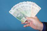 Pożyczki: branża skurczyła się o 1/4, a sprzedaż o 1/2