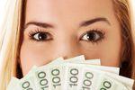 Pożyczki ponownie notują spadki, ale rośnie liczba aktywnych firm