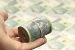Pożyczki pozabankowe wyhamowały w styczniu 2021