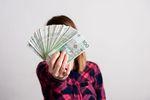 Pożyczki w nowej normalności - będzie tylko gorzej...