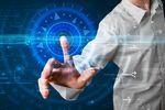 Firmy technologiczne rosną dzięki MSP