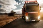 Branża transportowa a zatory płatnicze