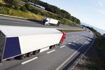 Firmy transportowe w dobrej kondycji