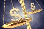 Przedsiębiorcy donoszą na fiskusa do CBA