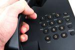 Skarbówka: telefon zamiast pisma