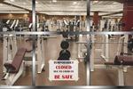 Branża fitness zaczyna rok 2021 w słabej formie