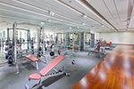 Polskie kluby fitness w poszukiwaniu formy