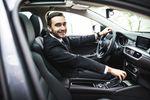 Eksploatacja samochodu służbowego. Jak ogranicza się jej koszty?