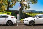 Coraz więcej pojazdów elektrycznych w polskich flotach samochodowych