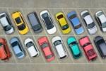 Flota samochodowa MŚP: jakie marki wygrywają?