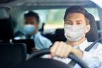 Pandemia a inwestycje we flotę samochodową MŚP. Są na to środki?