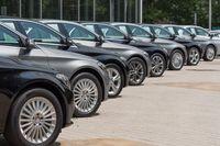 Wynajem długoterminowy i Rent a Car: czy są już oznaki ożywienia?