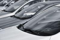 Wynajem długoterminowy i Rent a Car: jest spowolnienie, ale nie recesja