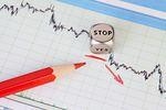 Forex: dlaczego zlecenie stop-loss jest tak ważne?