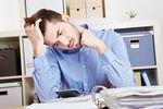 Revenue manager czyli obsługa biura na ryczałcie ewidencjonowanym