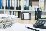 Stawka ryczałtu ewidencjonowanego dla usług biurowych