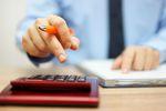 Ulga na złe długi nie tylko w VAT ale także PIT i CIT