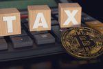 Wydobycie kryptowaluty - skutki podatkowe