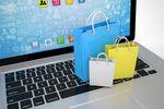 Jak Polacy płacą za zakupy online?