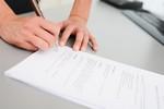 Jakie formy zatrudnienia w projekcie unijnym są dozwolone?