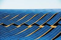 Jakie zmiany w ustawie o odnawialnych źródłach energii?
