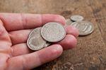 Słabnie gospodarka Szwajcarii. Czy kurs franka będzie spadał?